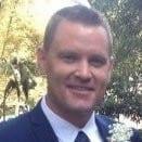 Neil Rolston, Sale Director
